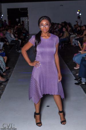 Fashion Spectacle  Eyewear + Fashion-0029