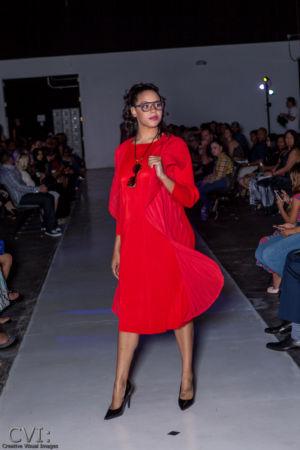 Fashion Spectacle  Eyewear + Fashion-0032