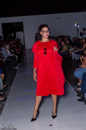 Fashion Spectacle  Eyewear + Fashion-0033