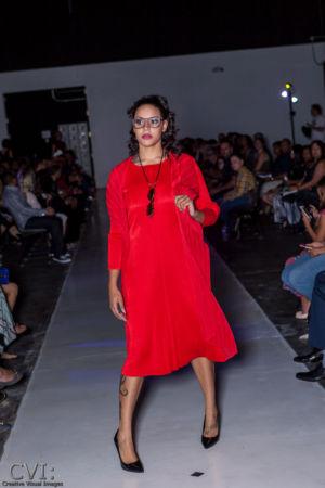 Fashion Spectacle  Eyewear + Fashion-0034