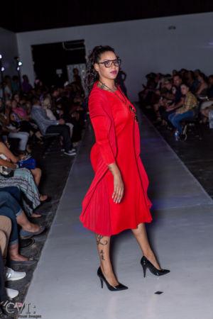 Fashion Spectacle  Eyewear + Fashion-0035