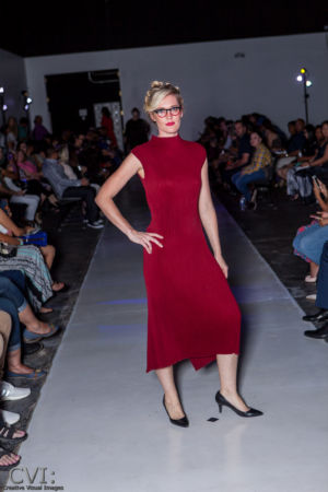 Fashion Spectacle  Eyewear + Fashion-0039