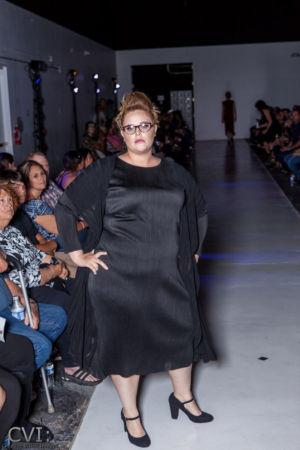 Fashion Spectacle  Eyewear + Fashion-0042