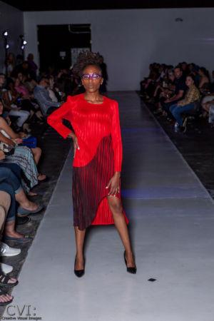 Fashion Spectacle  Eyewear + Fashion-0047