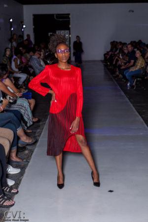 Fashion Spectacle  Eyewear + Fashion-0049