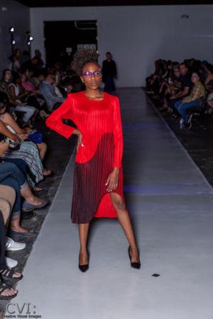 Fashion Spectacle  Eyewear + Fashion-0050