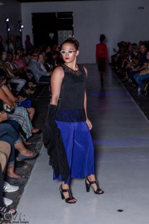 Fashion Spectacle  Eyewear + Fashion-0053