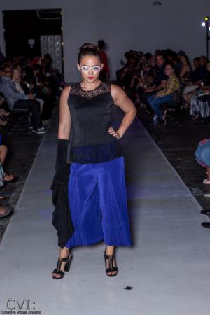 Fashion Spectacle  Eyewear + Fashion-0055