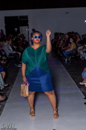 Fashion Spectacle  Eyewear + Fashion-0065