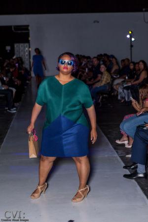 Fashion Spectacle  Eyewear + Fashion-0066