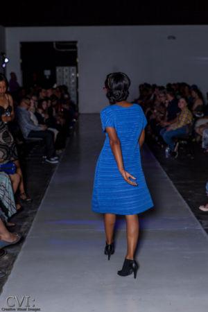 Fashion Spectacle  Eyewear + Fashion-0071