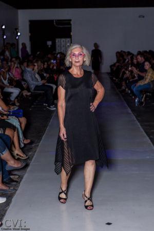 Fashion Spectacle  Eyewear + Fashion-0075