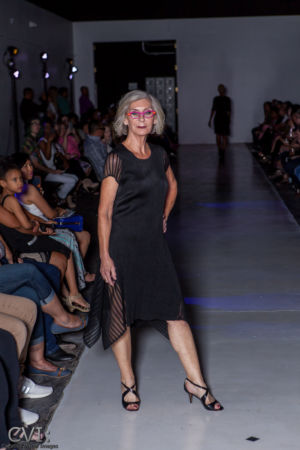 Fashion Spectacle  Eyewear + Fashion-0076