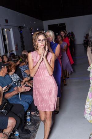 Fashion Spectacle  Eyewear + Fashion-0080