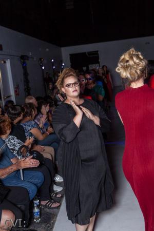 Fashion Spectacle  Eyewear + Fashion-0086