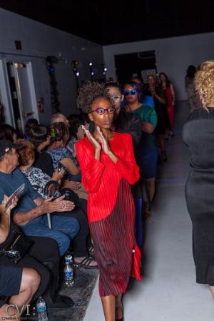Fashion Spectacle  Eyewear + Fashion-0087