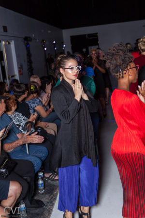 Fashion Spectacle  Eyewear + Fashion-0088