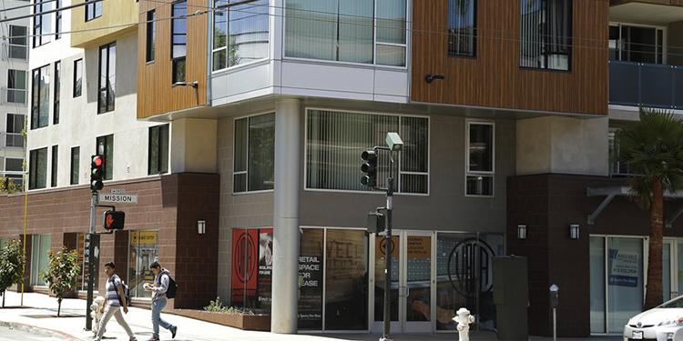 Housing Crisis: The Death of California's American Dream?
