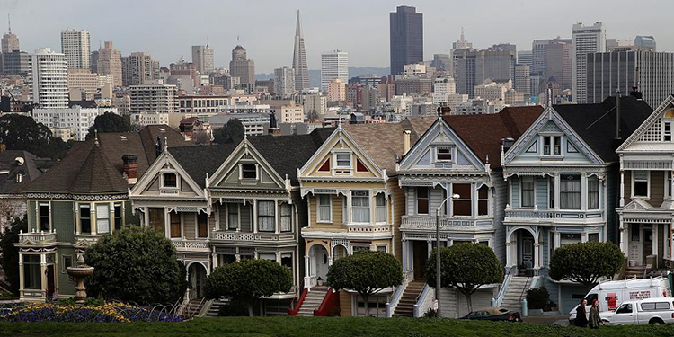 The Obama Administration Is Finally Targeting the NIMBY Nonsense That's Made Cities Unaffordable