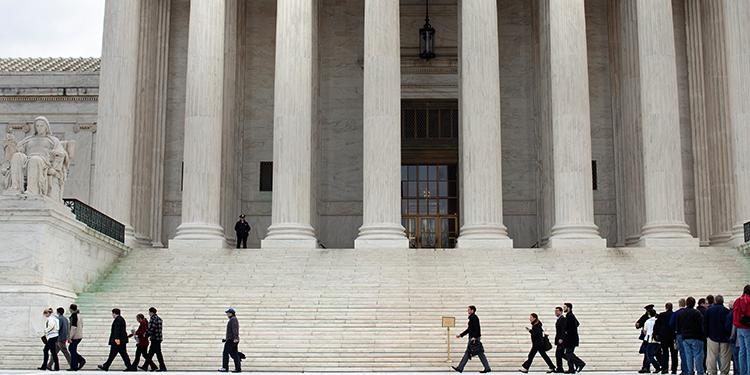 New Legislative Challenges in Property Management
