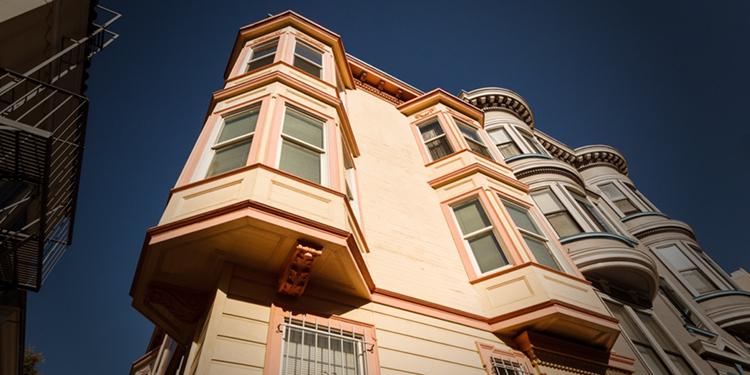 Will Repealing Costa Hawkins Help Affordability?