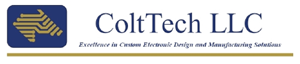 Colt Tech