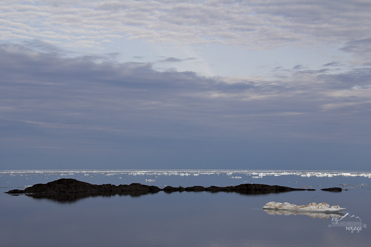 Lake Superior, Ontario, Canada - Fire and Ice: A Canadian Road Trip | My Wandering Voyage travel blog