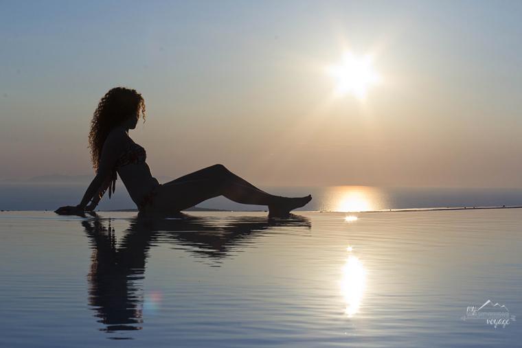Paros Island, Greece - How to take better travel photographs | My Wandering Voyage travel blog