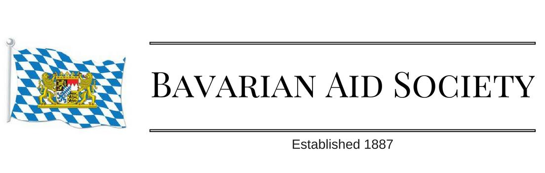 Bavarian Aid Society