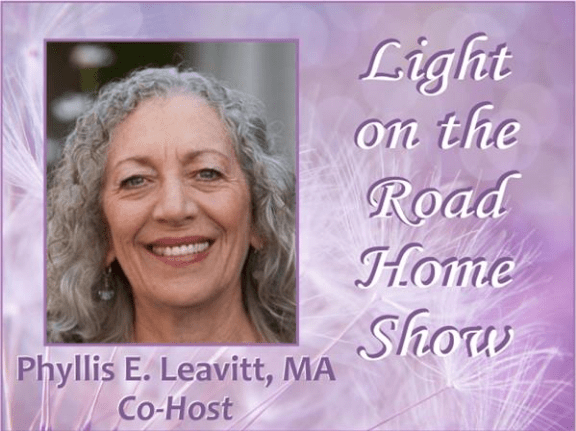 Finding the Teacher in Every Pain, Difficulty and Challenge – Show #3