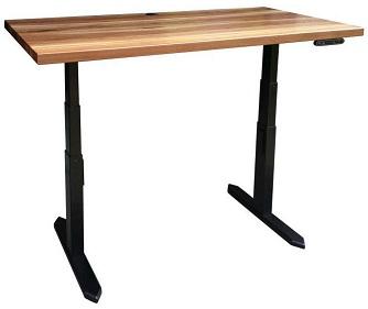 LTW Ergonomic Desks