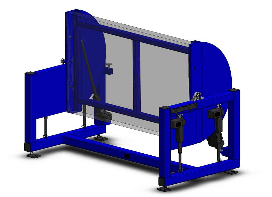 WEBOP-LTW-Patented-E4H-Tilt-Ergonomic-Lift-Table-B2718-Pix2