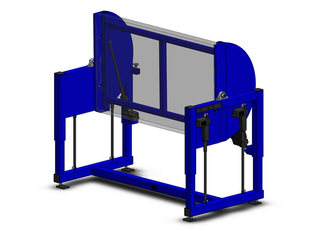 WEBOP-LTW-Patented-E4H-Tilt-Ergonomic-Lift-Table-B2718-Pix4