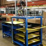 rct-sl-rapid-change-workstation-and-cart-ltw-ergonomic-solutions-1
