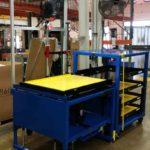 rct-sl-rapid-change-workstation-and-cart-ltw-ergonomic-solutions-3