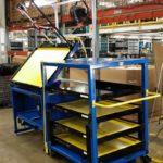rct-sl-rapid-change-workstation-and-cart-ltw-ergonomic-solutions-5