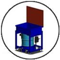 E2LC-Parts-Washer-Icon-LTW-Ergonomic-Solutionis