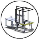 RCT-RL-LTW-Ergonomic-Solutions