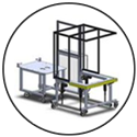 RCT-RL-LTW-Ergonomic-Solutions