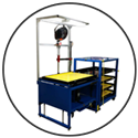 RCT-SL-Workstation-and-Cart-Icon-by-LTW-Ergonomic-Solutions