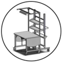 RCT-WS-Workstation-LTW-Ergonomic-Solutions