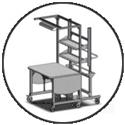 RCT-WS-Workstation-LTW-Ergonomic-Solutions