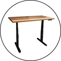Height-Adjustable-Desk-Icon-by-LTW-Ergonomic-Solutions