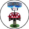 MPublic-Round-Icon-1-by-LTW-Ergonomic-Solutions