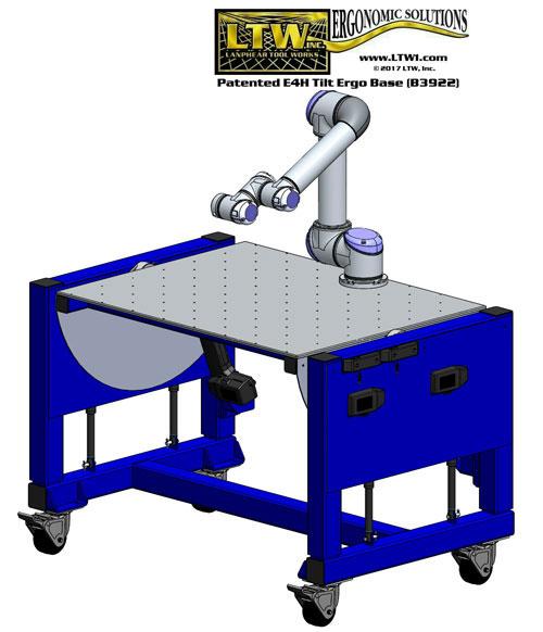 height adjustable tables ltw ergonomic solutions rh ltw1 com