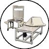 GTR-Packing-Table-Menu-Icon