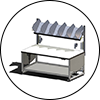Packing-Table-Menu-Icon