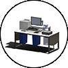 Shipping-Table-Menu-Icon