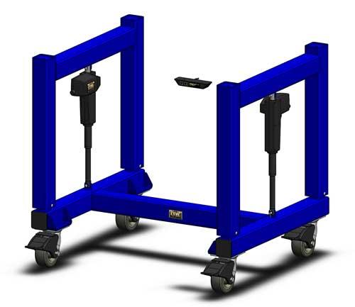 E2H-Patented-Machine-Base-LTW-Ergonomic-Solutions