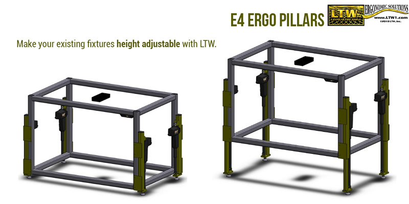 Height-Adjustable-Retrofit-Kit-for-Existing-Tables---LTW-Ergonomic-Solutions